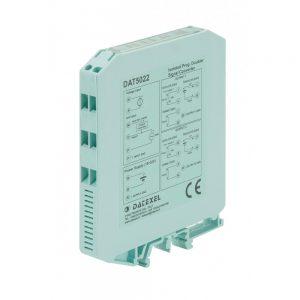 bộ chia tín hiệu 4-20ma datexel 5022